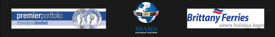 Premier Portfolio International limited - Mars International Travel Retail - Brittany Ferries